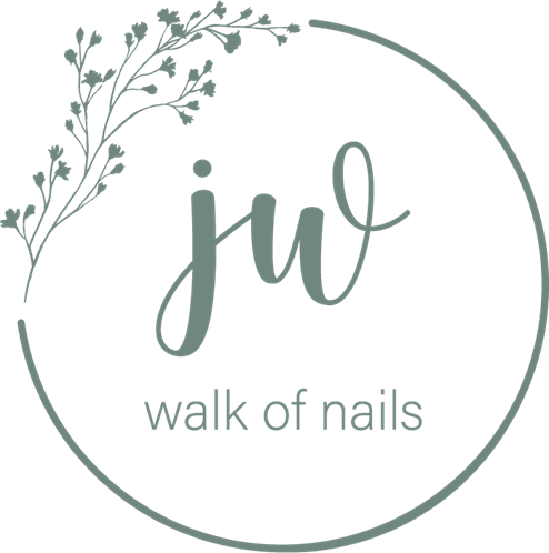 Walk-of-Nails_Logo
